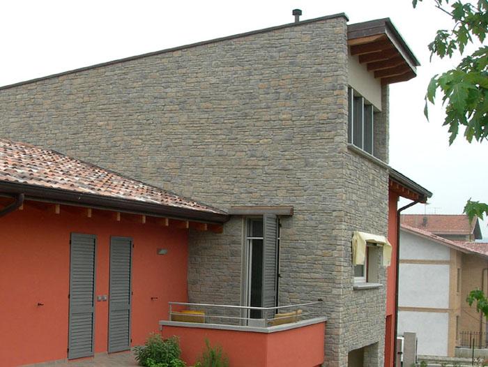 montegrappa grigioterra esempio 01