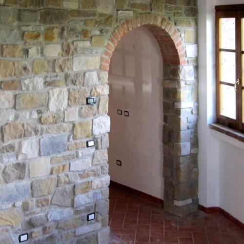 appennino mix cenere e marrone terra rivestimento pietra 05