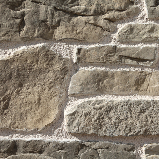 garda marrone terra pietra 01