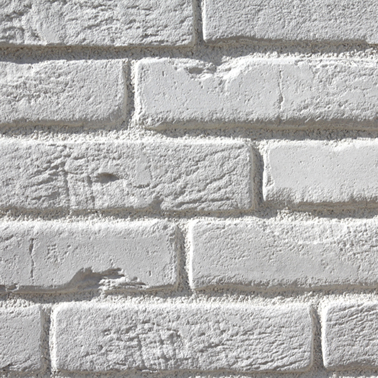 mattone bianco pietra 01