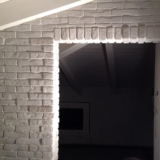 mattone bianco rivestimento pietra 03