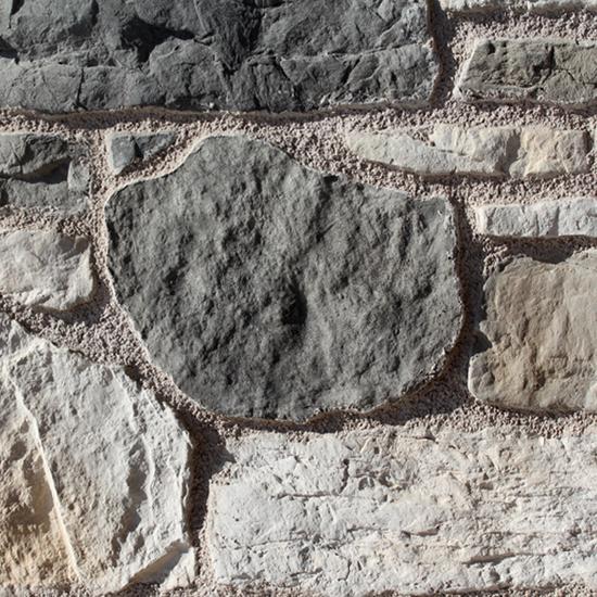 misto bianco-grigio pietra 01