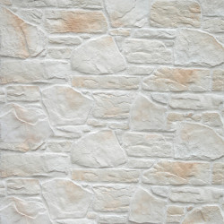 misto bianco terra pietra 02
