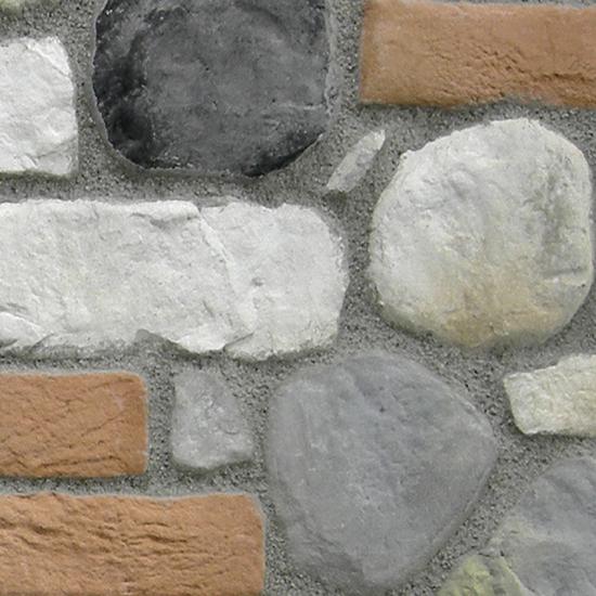 misto rustico pietra 01