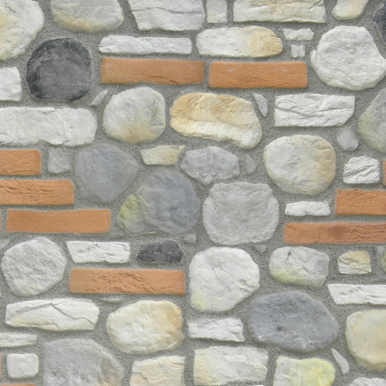 misto rustico pietra 02
