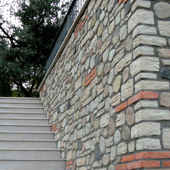 misto rustico pietra 04