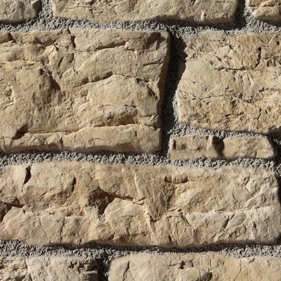 montegrappa beige pietra 01
