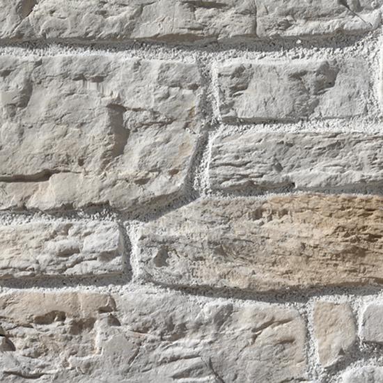 montegrappa bianco terra pietra 01