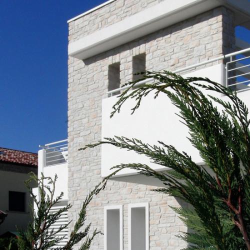montegrappa bianco terra rivestimento pietra 01