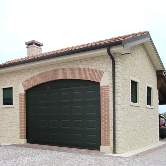 montegrappa giallo pietra 03