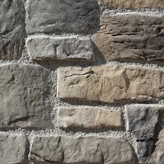 montegrappa grigio terra pietra 01