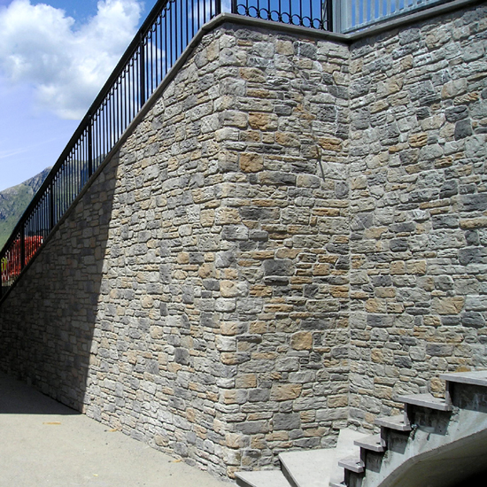 montegrappa grigio terra pietra 03