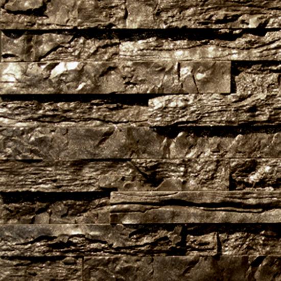 quarzo antracite pietra 01