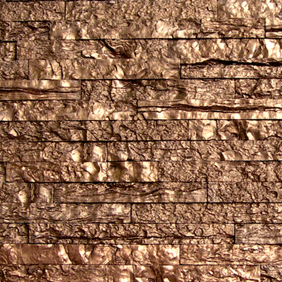 quarzo bronzo pietra 01