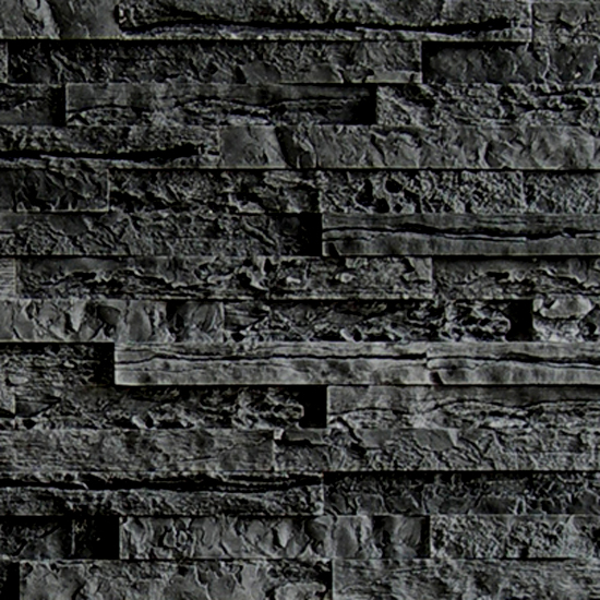 quarzo nero pietra 01