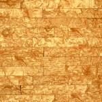quarzo oro pietra 01
