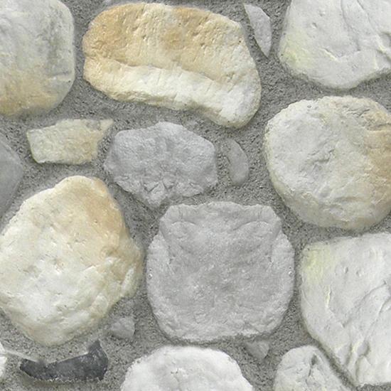 sasso rustico bianco-grigio pietra 01