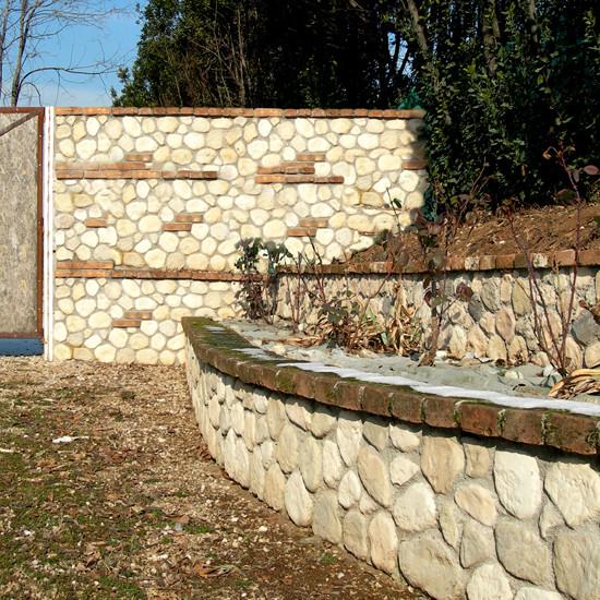 sasso rustico rivestimento pietra 03