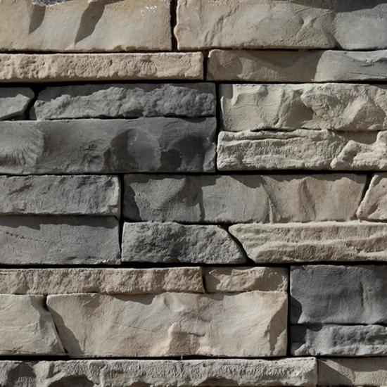 scaglia asiago grigio terra pietra 01