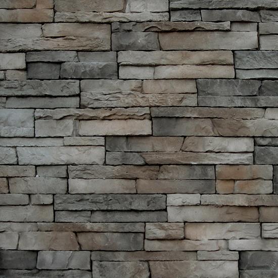 scaglia asiago grigio terra pietra 02