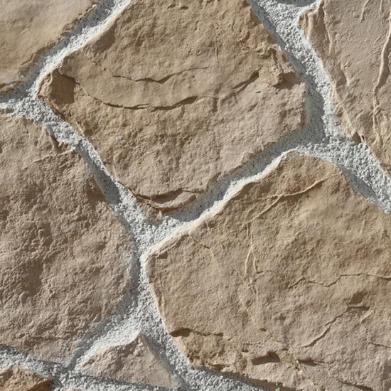 vicentina beige pietra 01