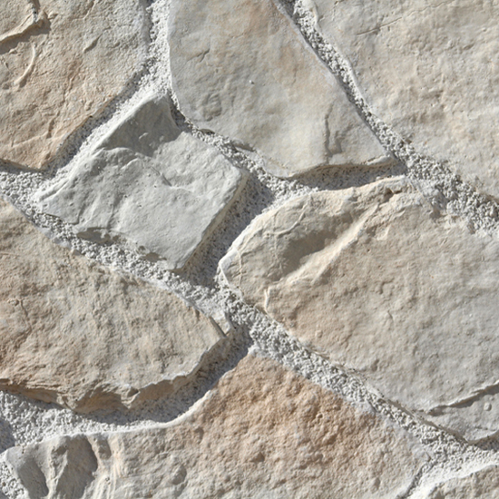 vicentina bianco terra pietra 01