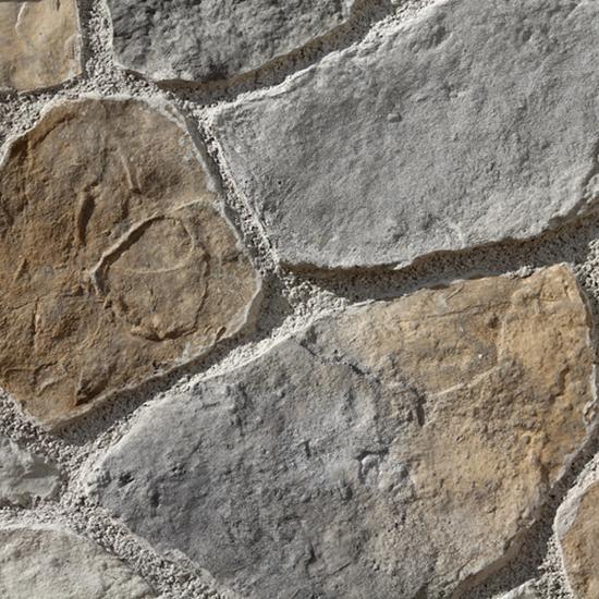 vicentina grigio terra pietra 01