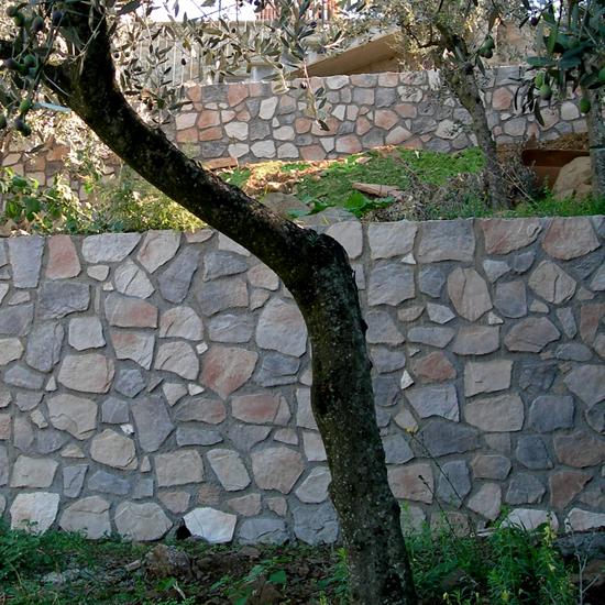 vicentina grigio terra pietra 02