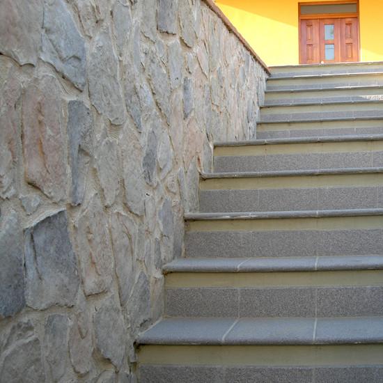 vicentina grigio terra rivestimento pietra 07