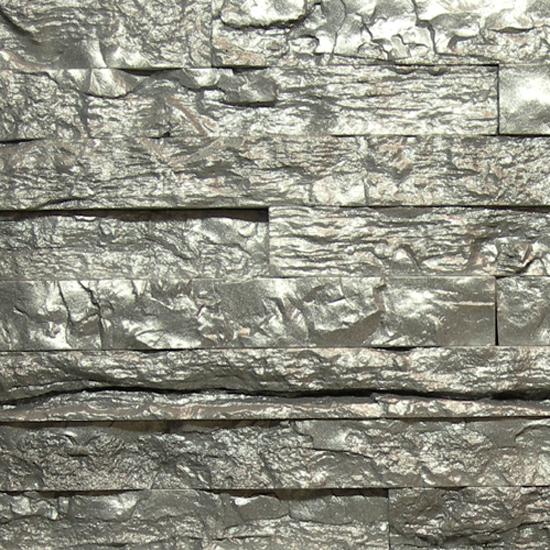 quarzo argento pietra 01