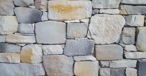 appennino cenere a secco pietra 02