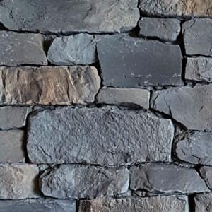 prealpi grigio pietra 01