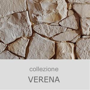verena collezione 01