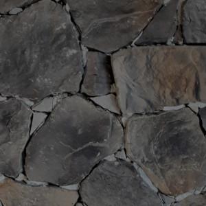 verena grigio a secco pietra 01