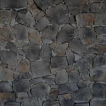 verena grigio a secco pietra 02