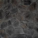 verena grigio fugato pietra 03