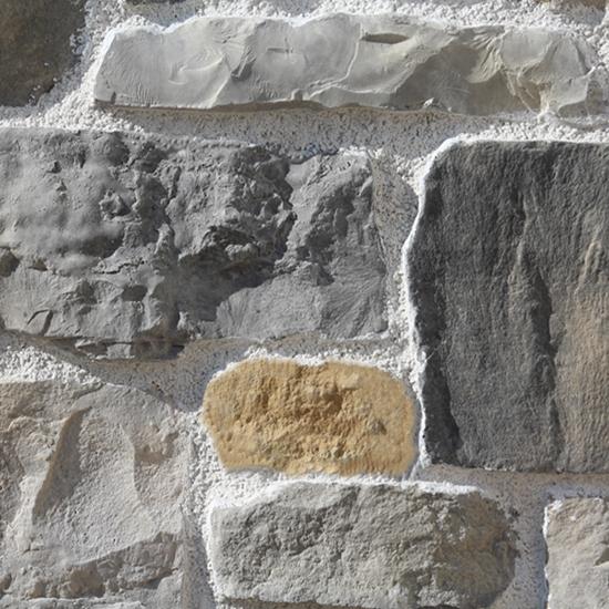 appennino cenere pietra 01