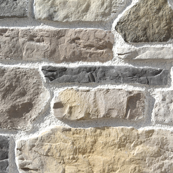 garda cenere pietra 01