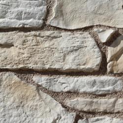misto bianco pietra 01