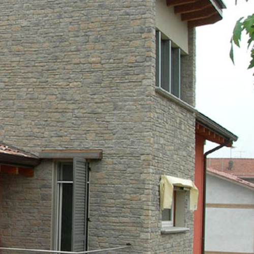 montegrappa grigio terra rivestimento pietra 12