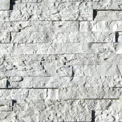 quarzo bianco pietra 01