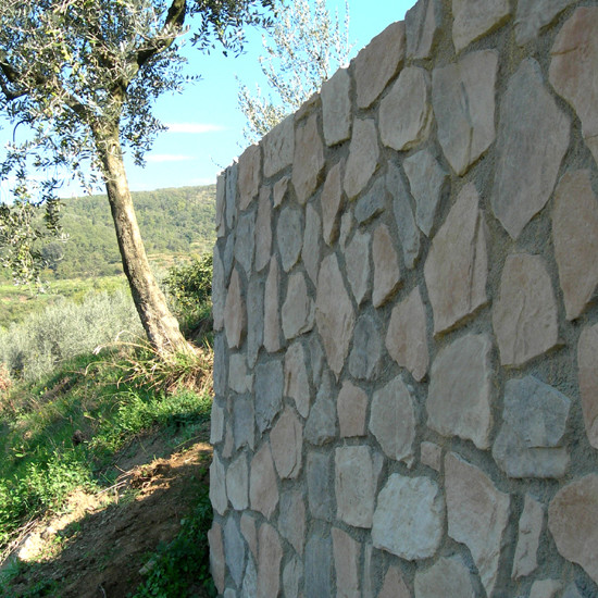 vicentina grigio terra rivestimento pietra 04