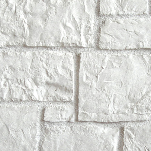 dolomite bianco pietra 01